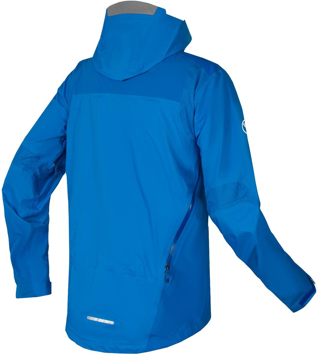 Endura MT500 Waterproof Cycling Jacket