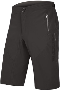 Endura MTR Baggy Cycling Short II