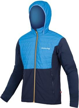 Endura MTR Primaloft Windproof Jacket | Jakker