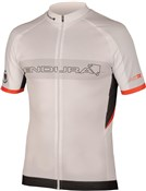 Endura MTR Race Short Sleeve Cycling Jersey