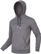Endura One Clan Cycling Pull Over Hoodie