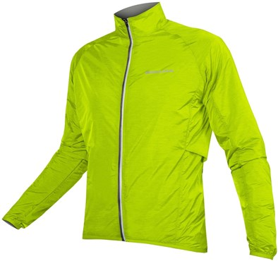 Endura Pakajak Windproof Jacket