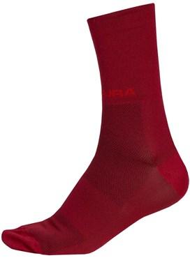 Endura Pro SL Cycling Socks II - 1-Pack