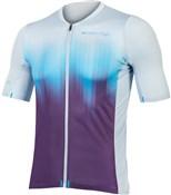 Endura Pro SL Lite Short Sleeve Cycling Jersey
