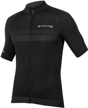 Endura Pro SL Lite Short Sleeve Jersey II  a5d844058