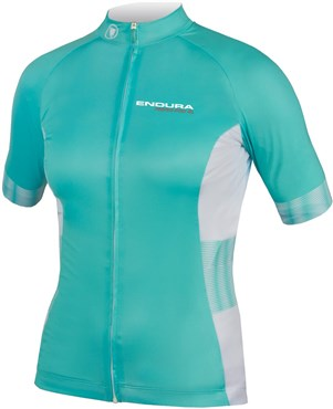 Endura Pro SL Lite Womens Short Sleeve Jersey