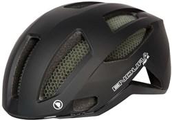 Endura Pro SL Road Cycling Helmet