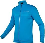 Endura Pro SL Thermal II Windproof Jacket