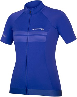 Endura Pro SL Womens Short Sleeve Jersey
