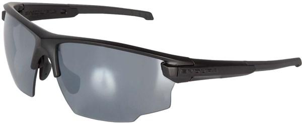 Endura SingleTrack Glasses | Briller