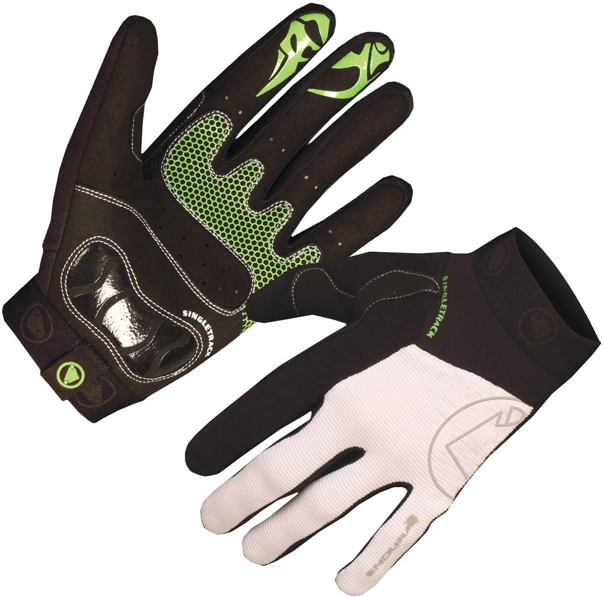 Endura - Singletrack | bike glove