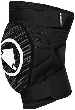 Endura SingleTrack Knee Pads II