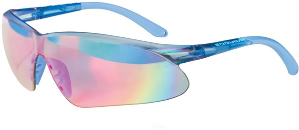 f9793c0e06 Endura Spectral Cycling Glasses