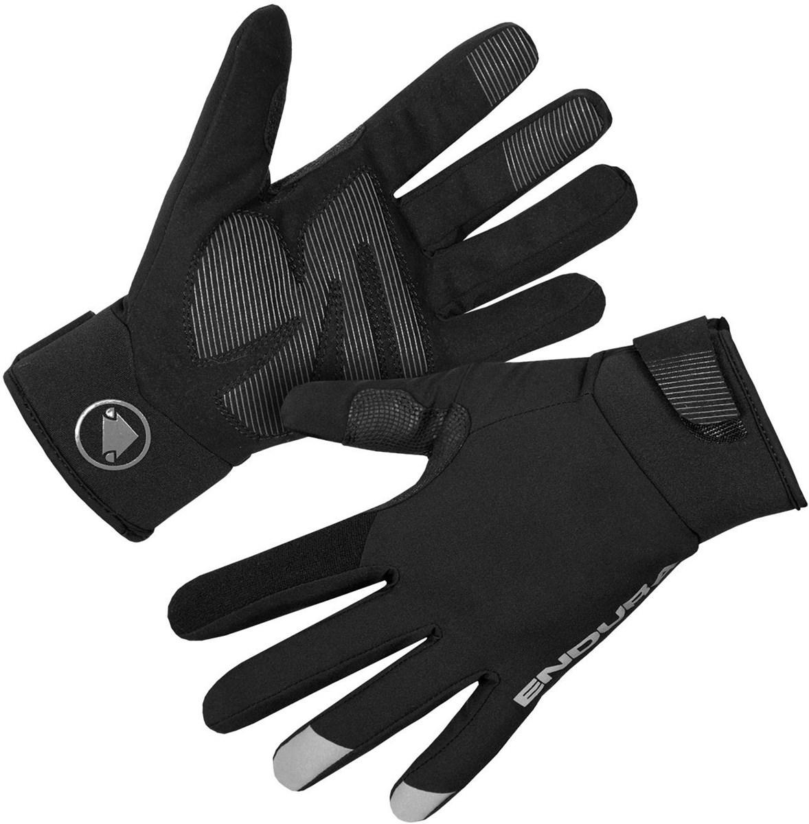 Endura - Strike | cycling glove