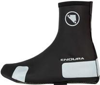 Endura Urban Luminite Overshoes