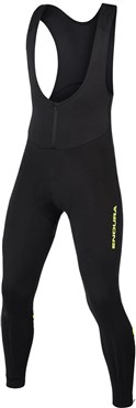 Endura Windchill Bib Tights