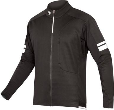 Endura Windchill Windproof Cycling Jacket | Jakker