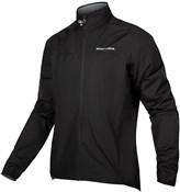 Endura Xtract Cycling Jacket II