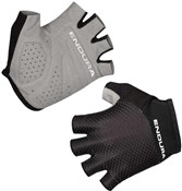 Endura Xtract Lite Womens Mitts / Short Finger Cycling Gloves