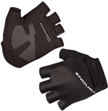 Endura Xtract Mitts II / Short Finger Cycling Gloves