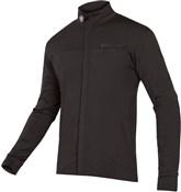 Endura Xtract Roubaix Long Sleeve Jersey