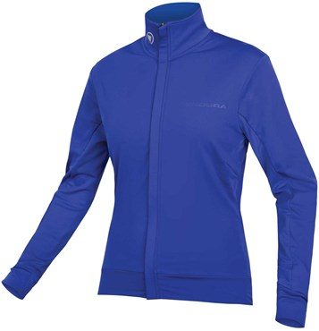 Endura Xtract Roubaix Womens Long Sleeve Jersey  debf718a2