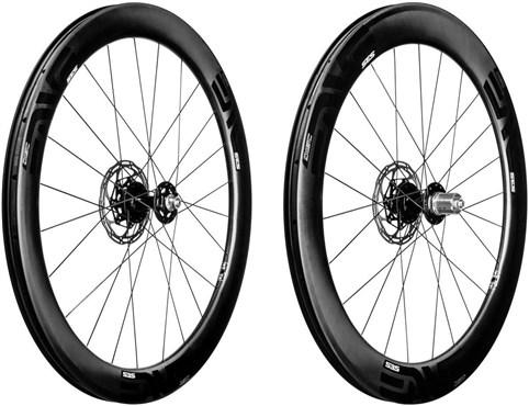 Enve SES 5.6 Disc Clincher Road Wheelset