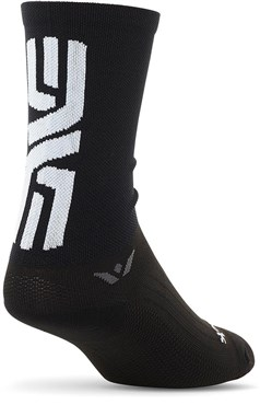 Enve Swiftwick Socks