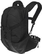 Ergon BX3 EVO Backpack
