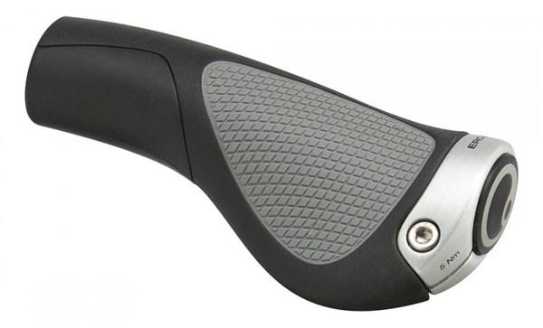 Ergon GP1 Grips | Handles