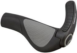 Ergon GP3 Comfort Grips