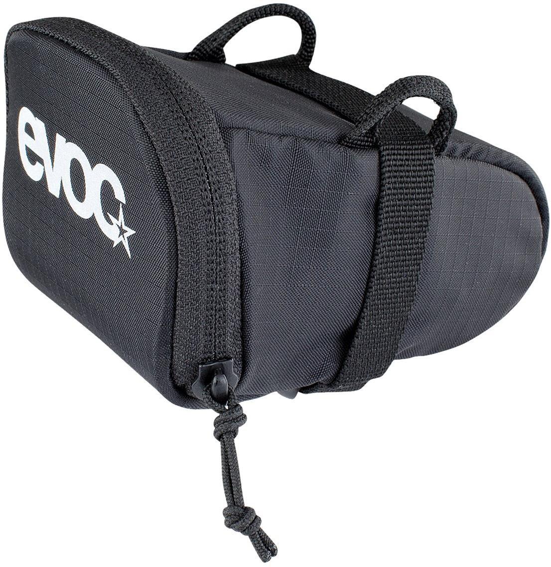 Evoc 0.3L Seat Bag   Saddle bags