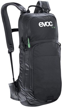 Evoc CC 10L Backpack + 2L Bladder | Travel bags