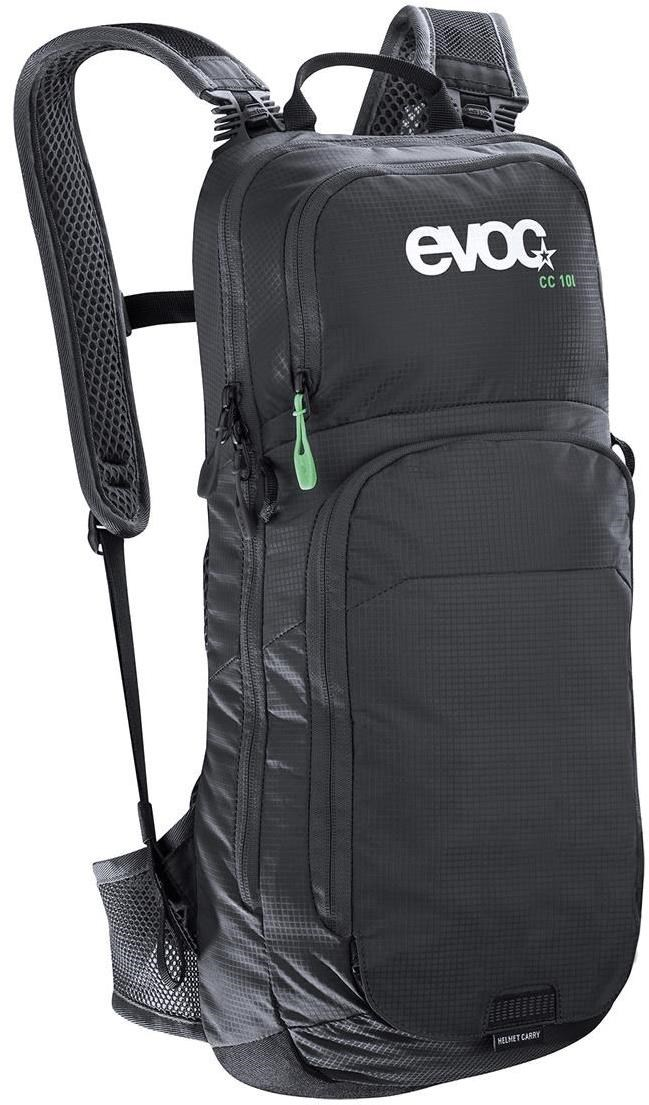 Evoc CC 10L Backpack   Travel bags