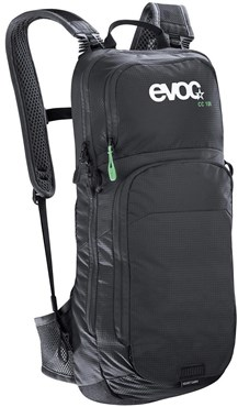 Evoc CC 10L Backpack | Travel bags