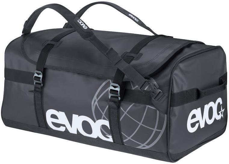 Evoc Duffle Bag   Travel bags