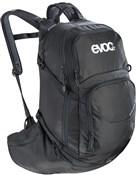Evoc Explorer Pro 26L Backpack