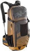 Evoc FR Freeride Enduro Backpack - 15L/16L