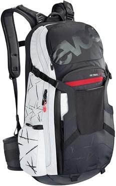 Evoc FR Freeride Trail Protector Backpack
