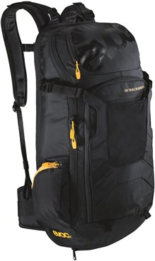 Evoc FR Trail Blackline Backpack | Travel bags
