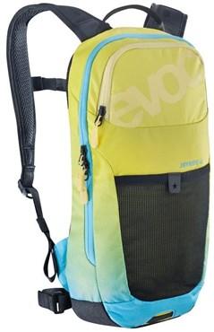 Evoc Joyride 4L Junior Backpack