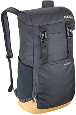 Evoc Mission 22L Backpack 2019 | Travel bags