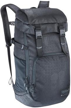 Evoc Mission Pro 28L Back Pack 2019