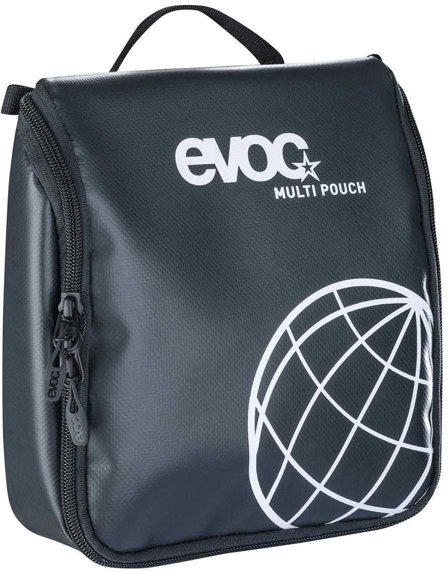 Evoc Multi Pouch 2.5L   Waist bags