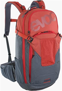 Evoc Neo Protector 16L Backpack