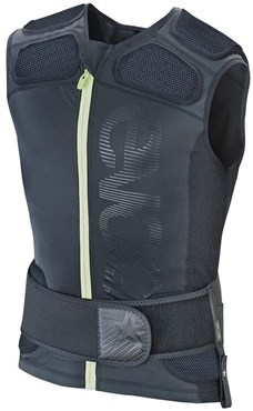 Evoc Protector Vest Air+ | Beskyttelse