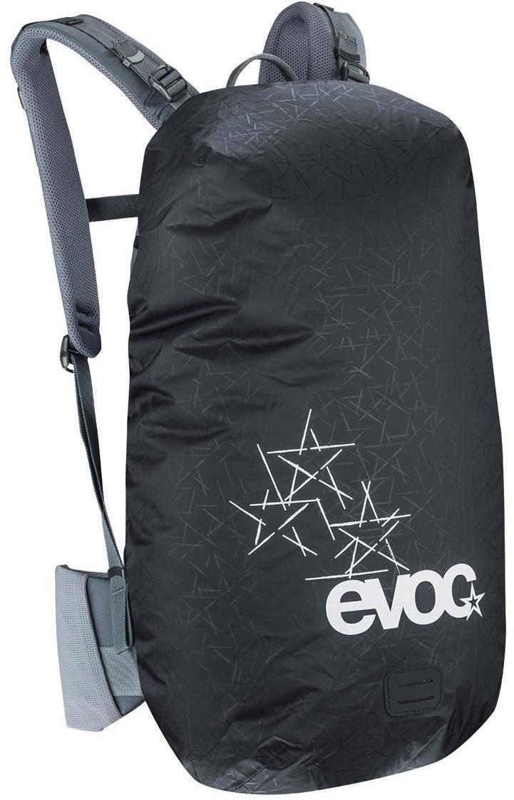 Evoc Raincover Sleeve   Tasker > Tilbehør