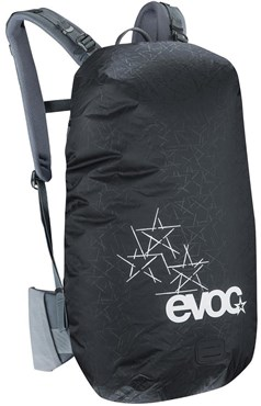 Evoc Raincover Sleeve | Bags accessories