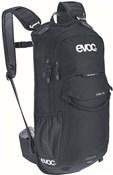 Evoc Stage 12L Performance Backpack