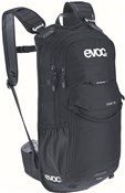 Evoc Stage Backpack - 12L